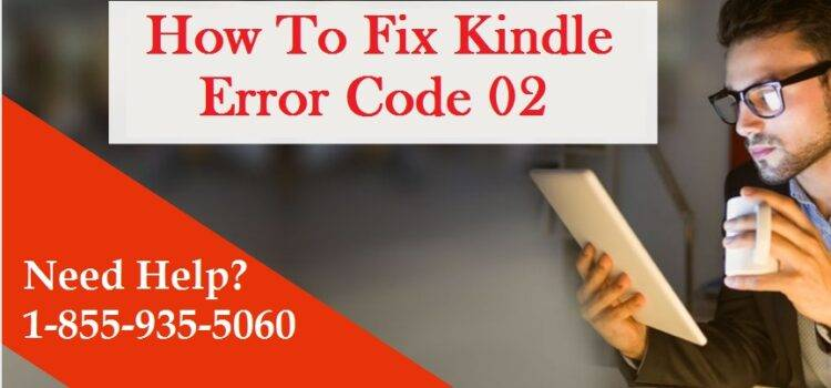Kindle-Error-Code-02