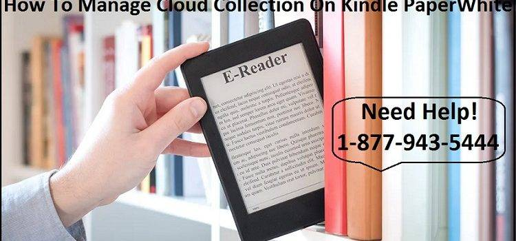 Cloud-Collection-On-Kindle