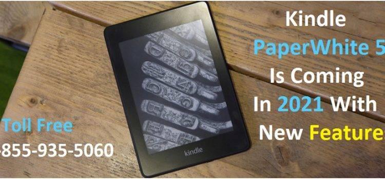 Kindle-PaperWhite-5