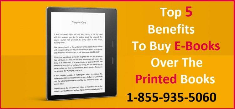 Benefits-To-Buy-E-Books