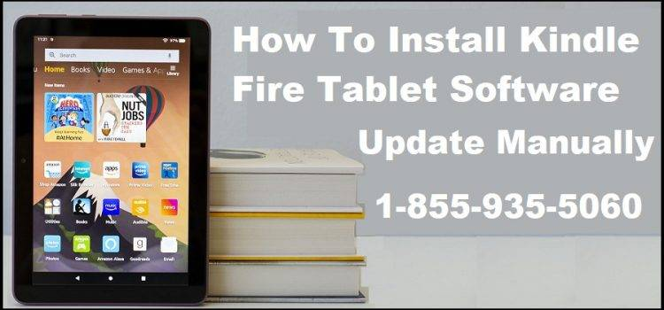 Install-Kindle-Fire-Tablet-Software