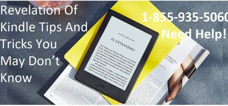 Kindle-Tips-And-Tricks
