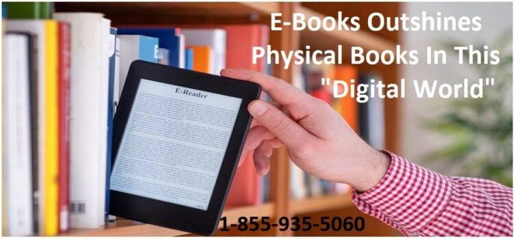 E-Books-Outshines-Physical-Books