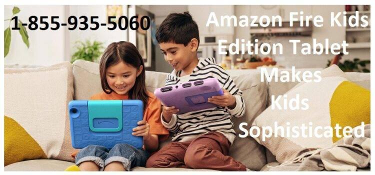 Amazon-Fire-Kids-Edition